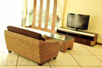 グレイスノートバリ島編み家具