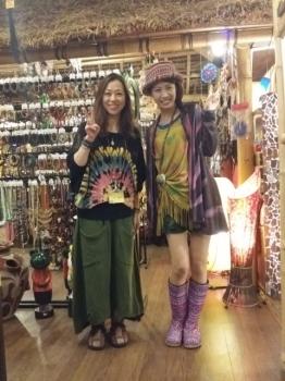 2014-10-27-17-38-00_photo