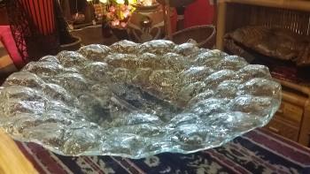 バリガラス