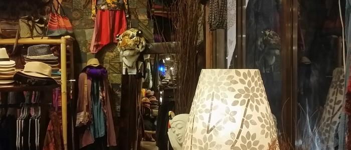 バグース、福津市、エスニック雑貨、アジアン雑貨