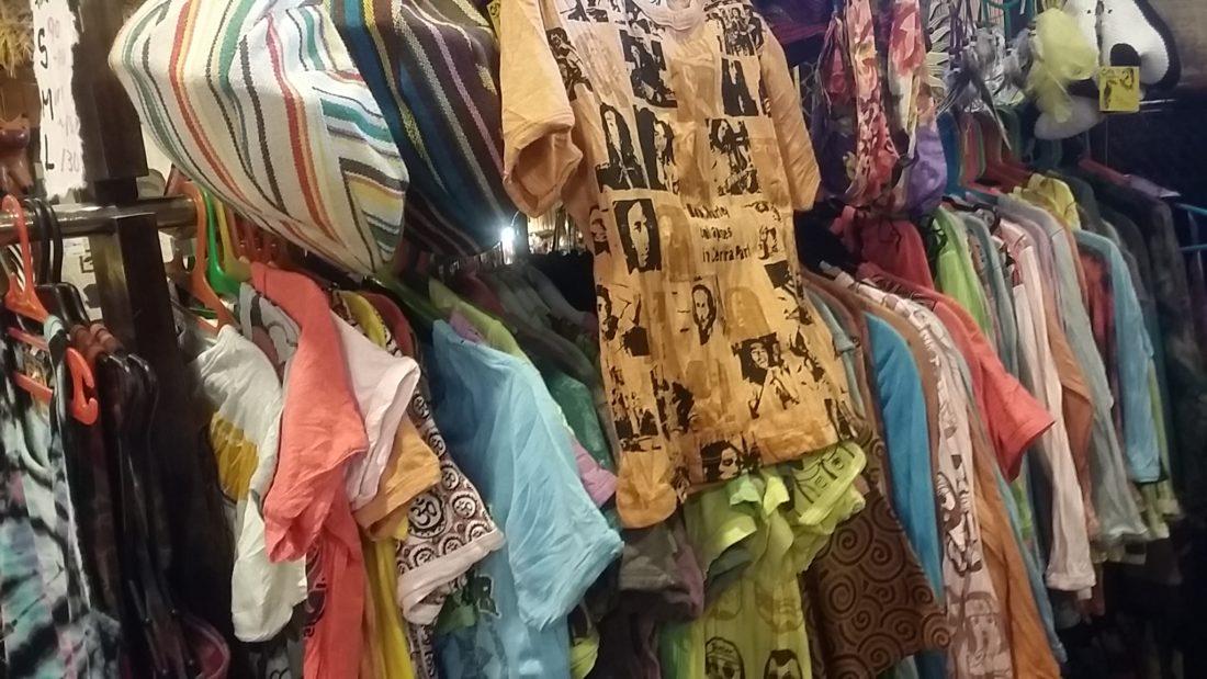 アジアン&エスニック子供服