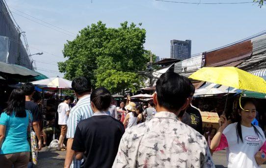 2018/4バンコク仕入れ完了