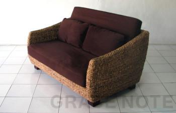バリ島編み系家具 ブランド グレイスノート