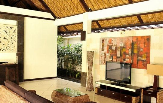 インドネシアのブランド家具 グレイスノート