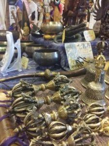 ネパール仏具