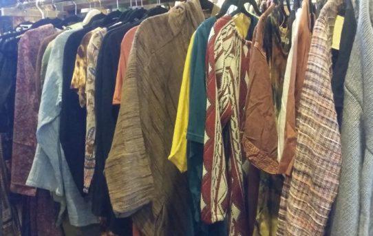 服飾リサイクル商品!新入荷!