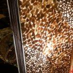 アジアンランプ バリ島ランプ