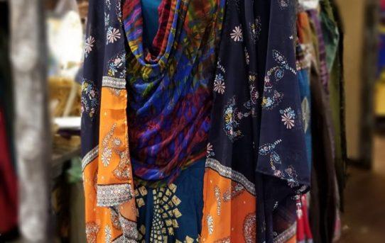 新入荷商品でレディースファッションコーデ