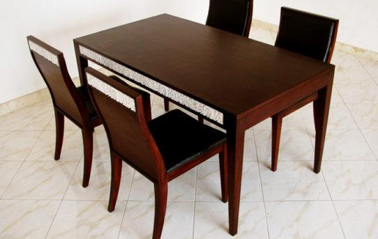 バリ島ブランド家具【グレイスノート】ご注文ありがとうございました。