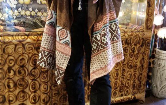 メンズファッションコーデ 羽織物、ジャンパー