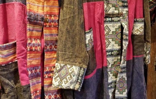タイからの商品入荷!人気のスタイルが再入荷です。