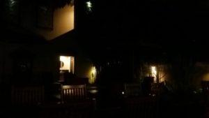 バリ島ホテル