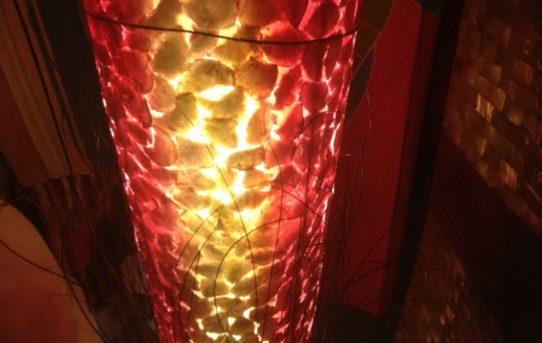 人気のバグースの照明・ランプについて♪♪